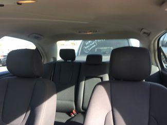 2012 Ford Fusion SEL AUTOWORLD (702) 452-8488 Las Vegas, Nevada 6