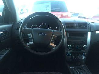2012 Ford Fusion SE AUTOWORLD (702) 452-8488 Las Vegas, Nevada 5
