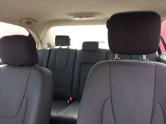 2012 Ford Fusion SE AUTOWORLD (702) 452-8488 Las Vegas, Nevada 6