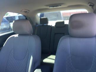 2012 Ford Fusion S AUTOWORLD (702) 452-8488 Las Vegas, Nevada 6