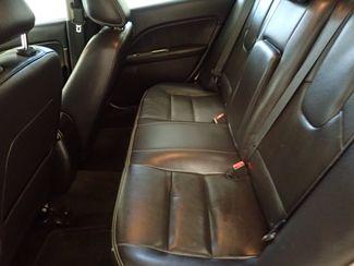 2012 Ford Fusion SEL Lincoln, Nebraska 3