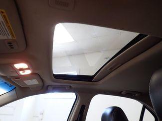 2012 Ford Fusion SEL Lincoln, Nebraska 6
