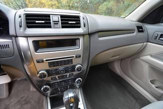 2012 Ford Fusion SEL Naugatuck, Connecticut 18