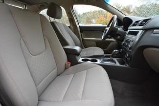2012 Ford Fusion SEL Naugatuck, Connecticut 9