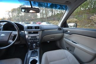 2012 Ford Fusion SEL Naugatuck, Connecticut 12