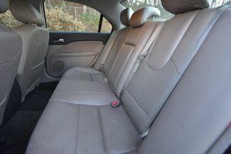 2012 Ford Fusion SEL Naugatuck, Connecticut 8