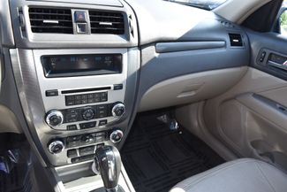 2012 Ford Fusion SEL Ogden, UT 20