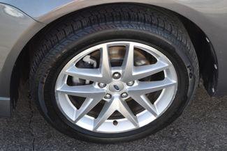 2012 Ford Fusion SEL Ogden, UT 10