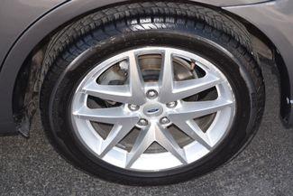 2012 Ford Fusion SEL Ogden, UT 11