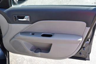2012 Ford Fusion SEL Ogden, UT 25