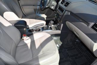 2012 Ford Fusion SEL Ogden, UT 24