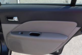 2012 Ford Fusion SEL Ogden, UT 23