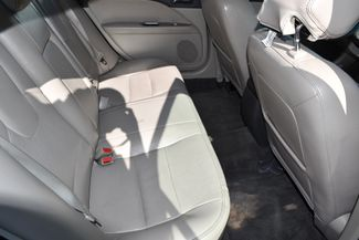 2012 Ford Fusion SEL Ogden, UT 22