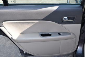 2012 Ford Fusion SEL Ogden, UT 19