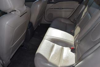 2012 Ford Fusion SEL Ogden, UT 18