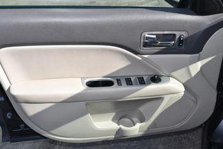 2012 Ford Fusion SEL Ogden, UT 17