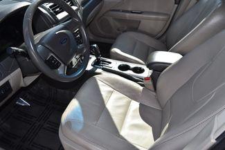 2012 Ford Fusion SEL Ogden, UT 15