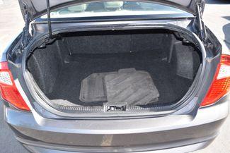 2012 Ford Fusion SEL Ogden, UT 21