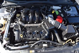 2012 Ford Fusion SEL Ogden, UT 26