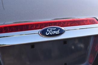 2012 Ford Fusion SEL Ogden, UT 28