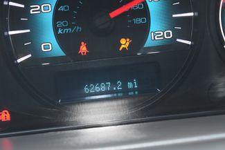2012 Ford Fusion SE Ogden, UT 14