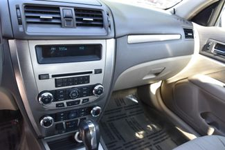 2012 Ford Fusion SE Ogden, UT 20