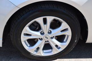 2012 Ford Fusion SE Ogden, UT 10