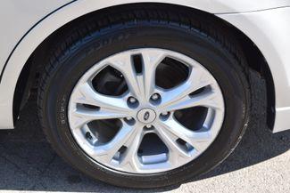 2012 Ford Fusion SE Ogden, UT 11