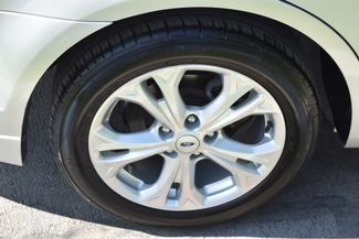 2012 Ford Fusion SE Ogden, UT 12