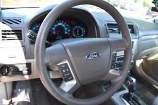 2012 Ford Fusion SE Ogden, UT 16