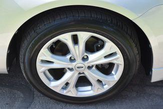 2012 Ford Fusion SE Ogden, UT 13