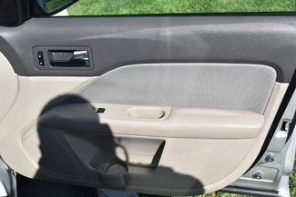 2012 Ford Fusion SE Ogden, UT 25