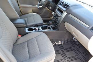 2012 Ford Fusion SE Ogden, UT 24