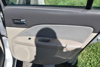 2012 Ford Fusion SE Ogden, UT 23
