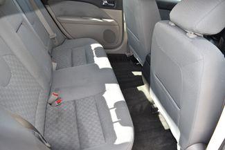 2012 Ford Fusion SE Ogden, UT 22