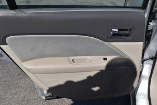2012 Ford Fusion SE Ogden, UT 19