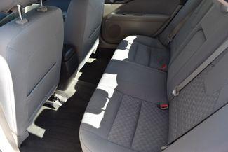 2012 Ford Fusion SE Ogden, UT 18