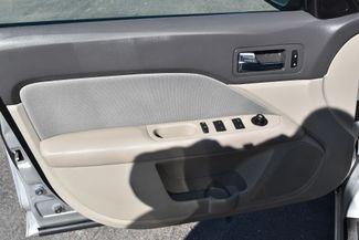 2012 Ford Fusion SE Ogden, UT 17