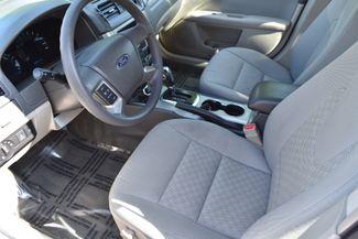 2012 Ford Fusion SE Ogden, UT 15