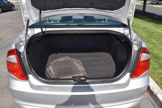 2012 Ford Fusion SE Ogden, UT 21