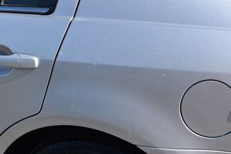 2012 Ford Fusion SE Ogden, UT 27