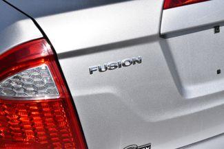 2012 Ford Fusion SE Ogden, UT 28