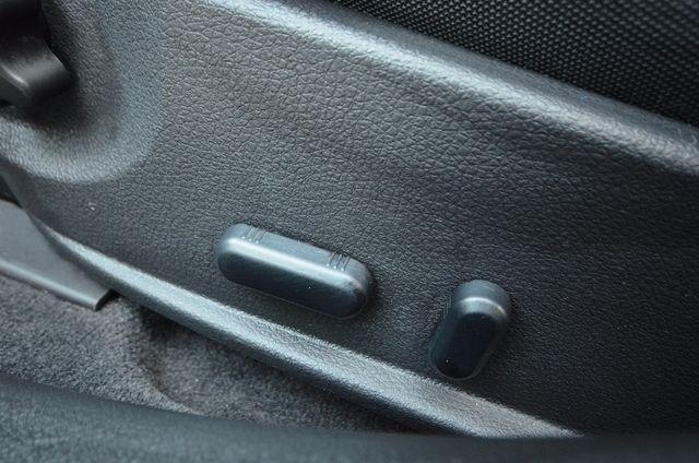 2012 Ford Fusion SE Reseda, CA 28