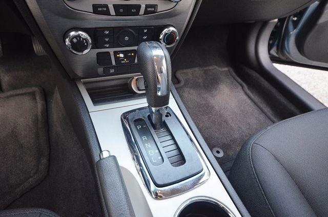 2012 Ford Fusion SE Reseda, CA 31