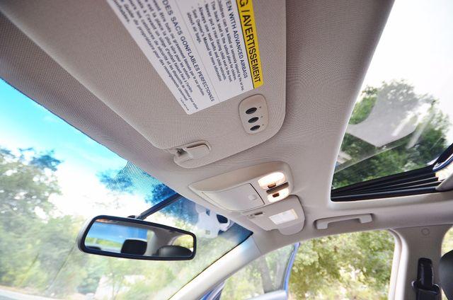 2012 Ford Fusion SEL Reseda, CA 36