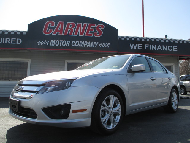 2012 Ford Fusion, PRICE SHOWN IS THE DOWN PAYMENT south houston, TX 1