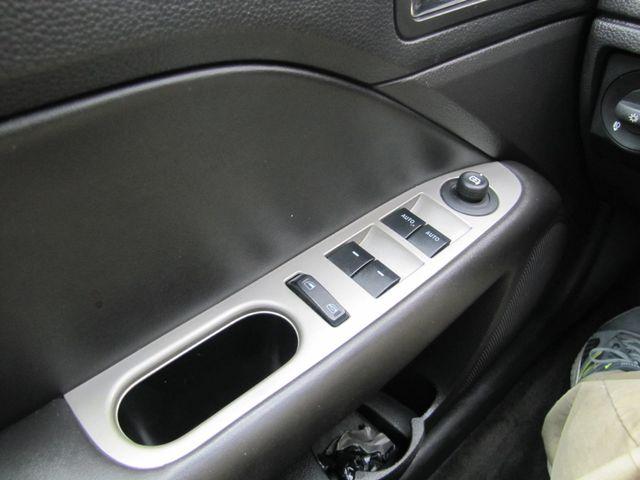 2012 Ford Fusion SEL St. Louis, Missouri 12