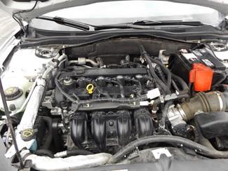 2012 Ford Fusion SE Warsaw, Missouri 16