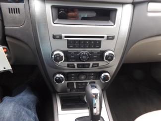 2012 Ford Fusion SE Warsaw, Missouri 19