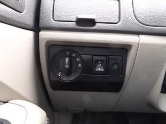 2012 Ford Fusion SE Warsaw, Missouri 22